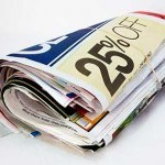 Newspaper Advertising Agencies