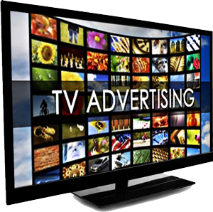 television advertising We have seen traditional tv advertising spend continue to grow even in the face  of increasing technological disruption, a proliferation of video sources and.