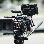 Film Direction Institutes