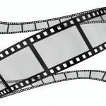 Film Institutes