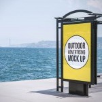 Outdoor Advertising Agencies