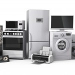 Home Appliances Dealers
