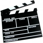 Institutes For Film Production