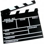 Institutes For Film Production