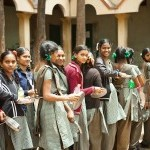 Marathi Medium School