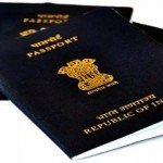 Passport Centres