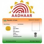 Aadhar Card Agents