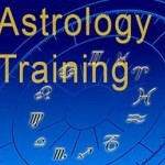 Astrology Training Centres