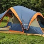 Tents On Hire