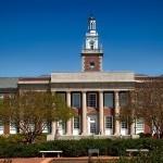 B Ed Colleges