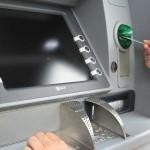 Banks ATM