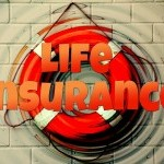 Life Insurance Agents