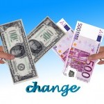 Money Transfer Agencies