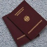 Travel Passport Consultants