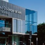 Arts Colleges