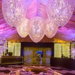 5 Star Banquet Halls