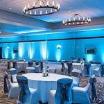 AC Banquets Halls