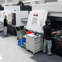 CNC Training Institutes in Nagpur | Best CNC Colleges | Picker Online