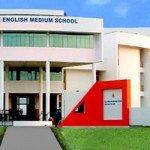 English Medium Schools