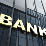 List of Banks