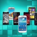 Mobile Shops