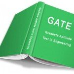 GATE Coaching Classes
