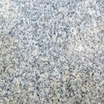 Granite Tiles Shops