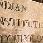 IIT Foundation for 8th, 9th, 10th