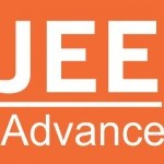 JEE Advanced Coaching Classes