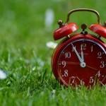 Alarm Clock Dealers