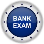 Banking Coaching Classes