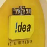 Idea Stores