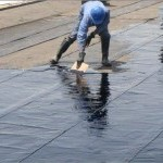 Waterproofing Contractors & Services