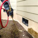 Pest Control Service Providers