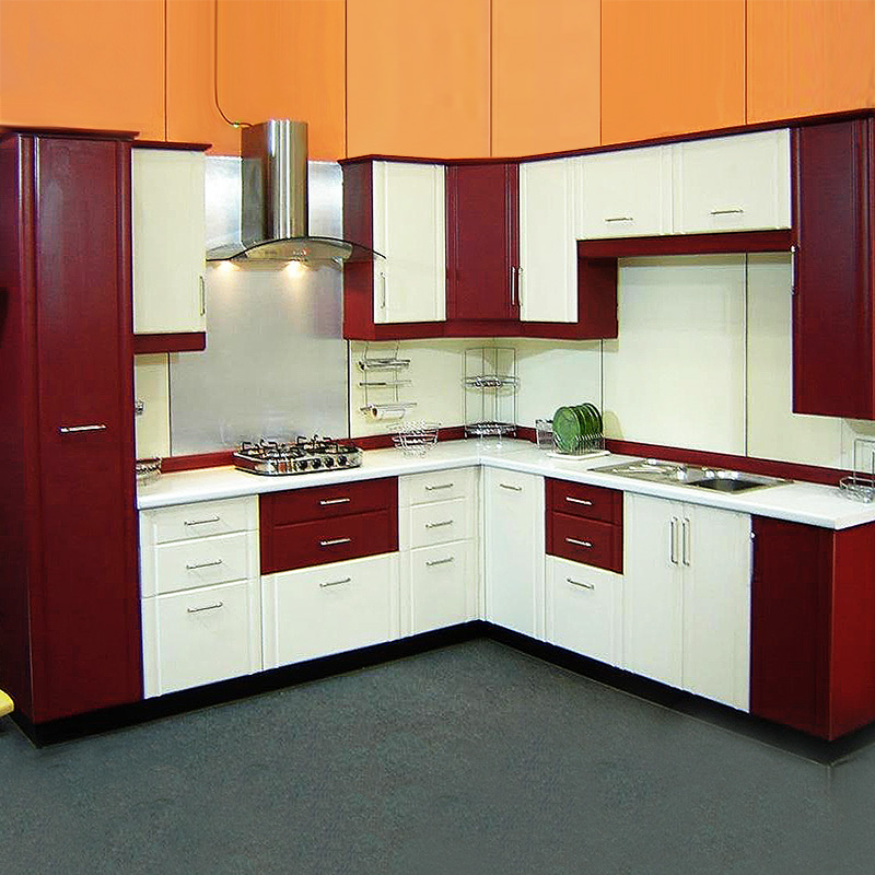 Modular Kitchen In Vivekanand Nagar Modular Kitchen Dealers Picker Online