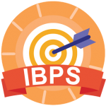 IBPS Coaching Classes