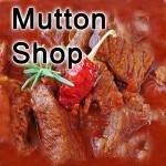 Meat Shops