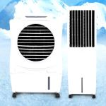 Air Cooler Dealers