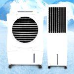 Air Cooler Dealers
