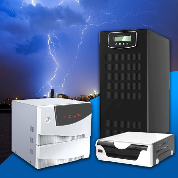 Inverter Dealers In Nagpur Inverter Store Inverter Shop