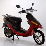 Electric Bike Dealers