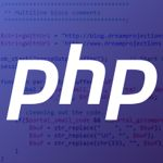PHP Training Classes