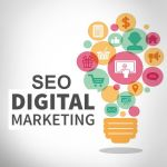SEO Digital Marketing Classes