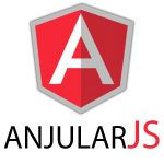 Angular JS Training Classes