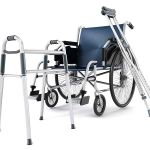 Medical Equipment Wholesale Suppliers