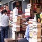 old-books-shop
