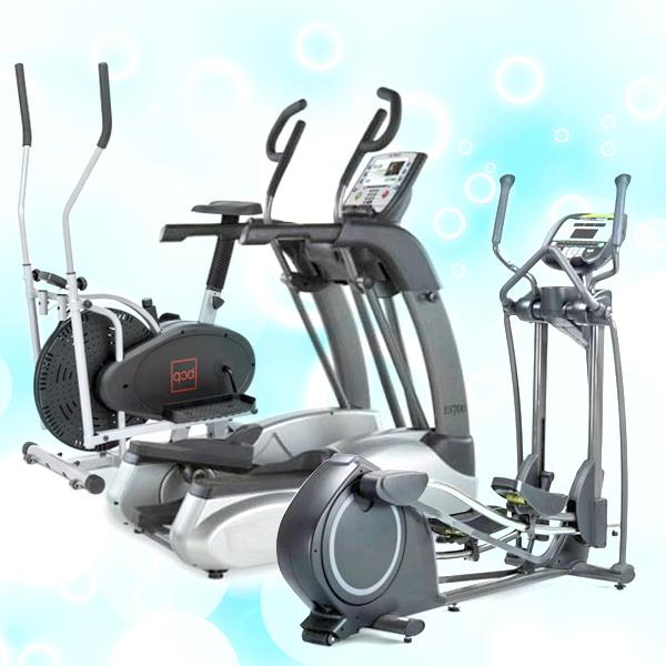 Gym Equipment Vendors: Fitness Equipments Shop In Nagpur