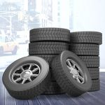 Car Tyre Dealers