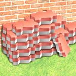 Paver Block Suppliers
