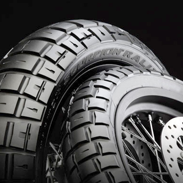 Two Wheeler Tyre Dealers Nagpur Two Wheeler Tyres Shop